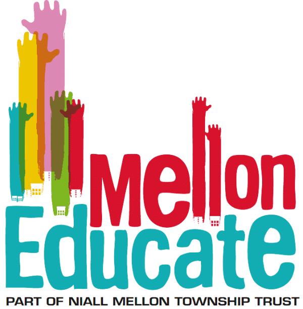 Part of Niall Mellon Township Trust