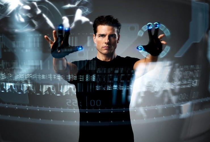 minority-report-wearable-tech-data