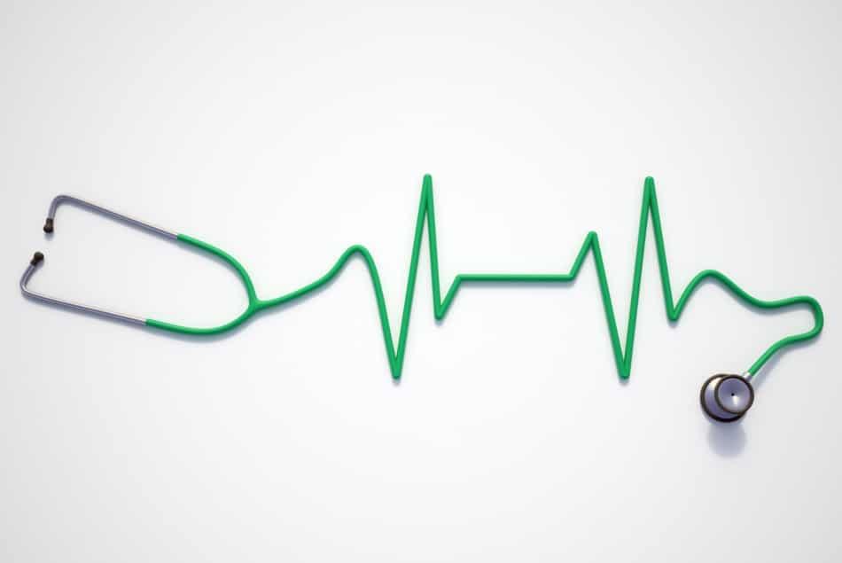 health-vital-signs