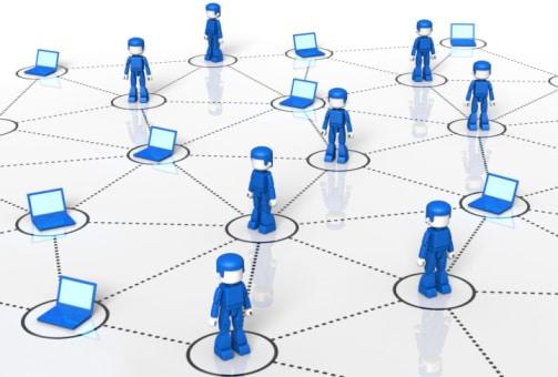 server client system framework