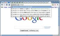 chrome-browser-omnibox