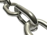 link-optimisation