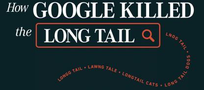 SEObook Google Infograph