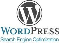 WordPress Theme SEO