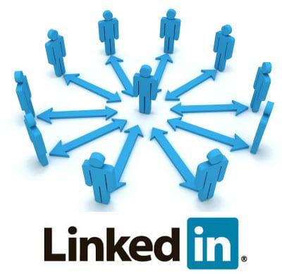 LinkedIn-Pro-Social