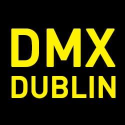 dmx-dublin-2013