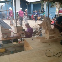 Hughie-woodwork-carpenter-toys