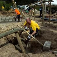 James-Cox-Playground-foundations