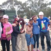 Mellon-Volunteers-Sponsored-Children