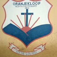 Orannjekloof-school-imizamo-yethu