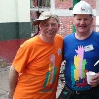 Volunteers-niall-mellon