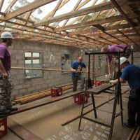 carpenters-roofing-building