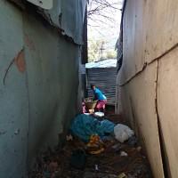 township-life