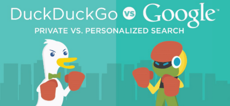 private-search-duck-duck-go-google