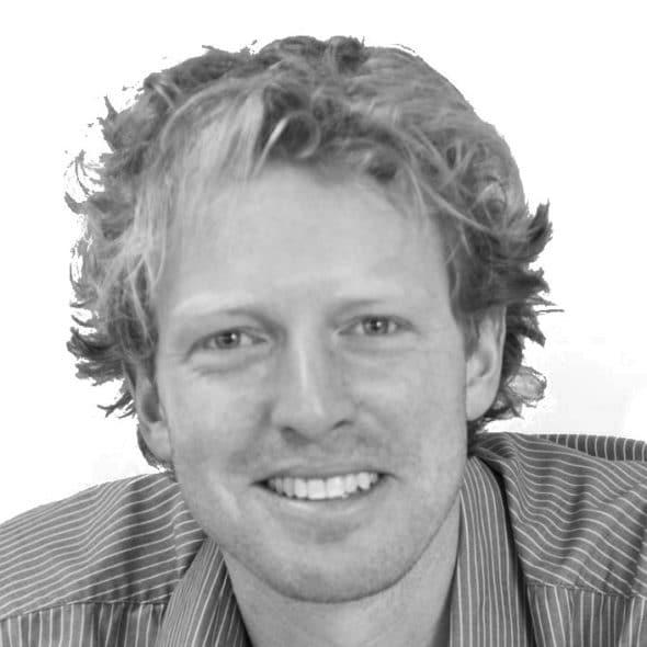 Jonny Darling // WordPress Webmaster