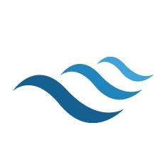 SURFMERCHANT™
