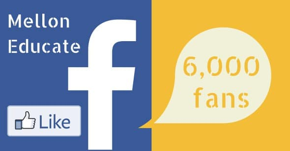 facebook-likes-6000