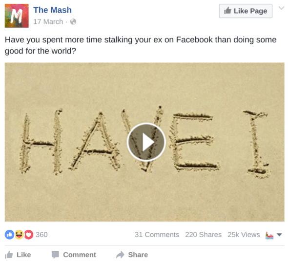 the-mash-viral-advertising