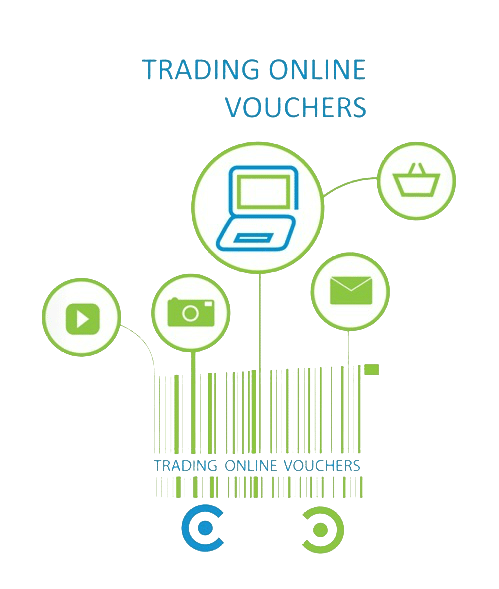 trading-online-vouchers
