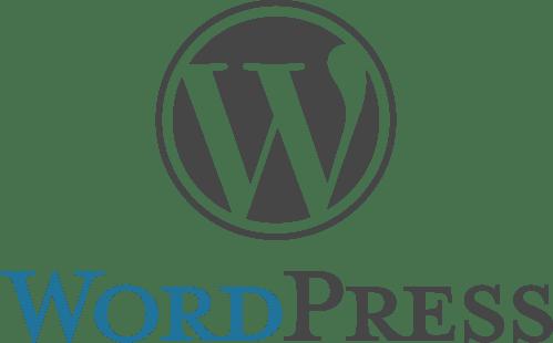 Wordpress Optimisation Services