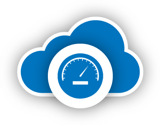 WordPress migration to cloud server