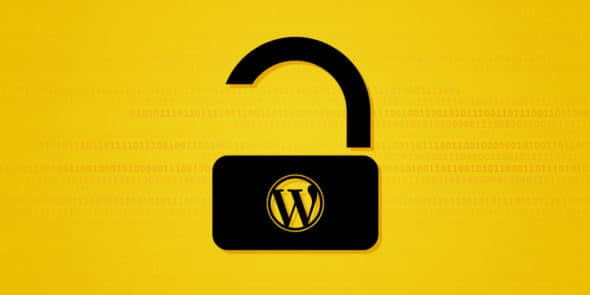 wordpress-security-protection