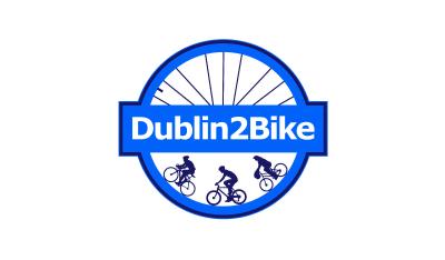 Bike Shop SEO Review & Testimonial