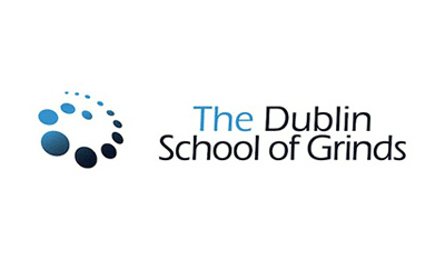 Dublin Grinds Business SEO Review & Testimonial